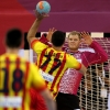 IHF Суперглоб 2013 / IHF Superglobe 2013