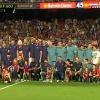 Camp Nou_1