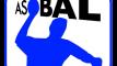 ASOBAL LEAGUE 2015/16